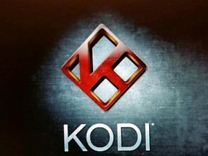 ANDROID BOX / KODI / LIVE TV & MOVIE APP UPDATES (PROGRAMMING)