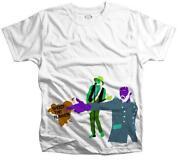 Kasabian T Shirt