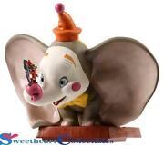 WDCC Dumbo