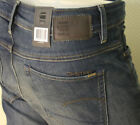 G-Star Hosengröße 29 L32 Damen-Jeans