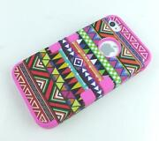 iPhone 4S Case Front Back Cover