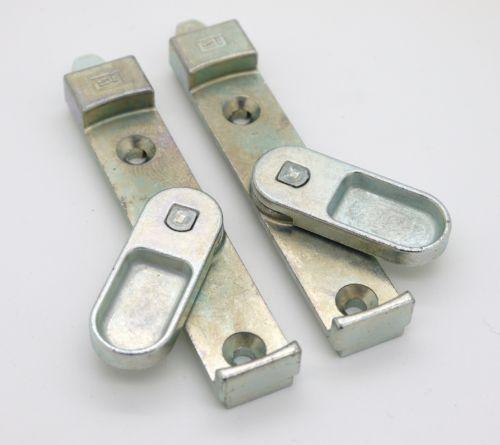 French Door Bolts Ebay