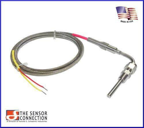 Tech tcfi together with 271285766009 moreover Information Viper page 5 together with 291662934934 further 1875145 85 300d W123 Vacuum S Video. on exhaust pressure feedback sensor