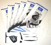 Mens Golf Gloves Small