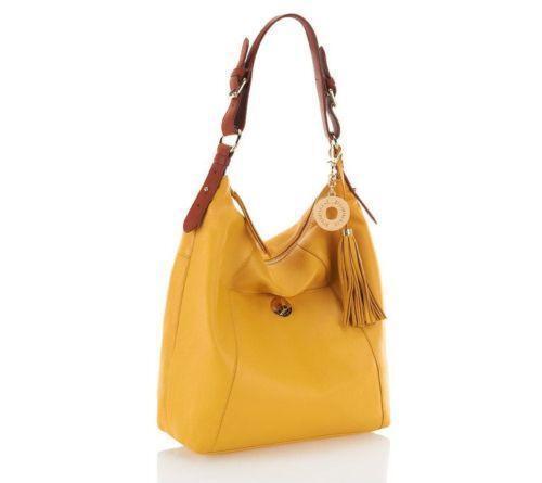 Isaac Mizrahi Handbag  915483d226dde