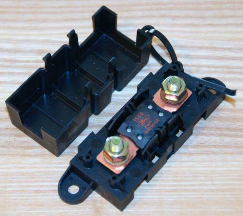 175 amp fuse holder  175  free engine image for user