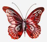 Formano Schmetterling