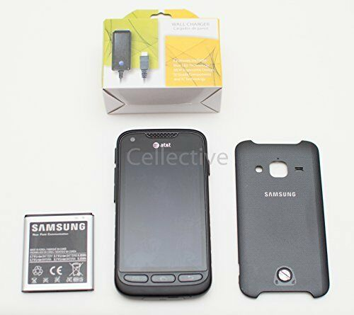 used samsung galaxy rugby pro sgh i547 unlocked at t gsm android 4g lte ebay samsung galaxy rugby lte manual pdf Samsung Galaxy Pro