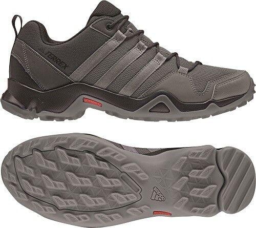 ADIDAS AX2R Herren Terrex Schuhe Sneaker Trekking Wandern Outdoor, CM7728