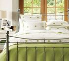 Pottery Barn Beds & Bed Frames