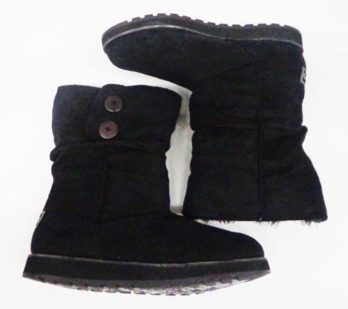Skechers Boots Womens Ebay