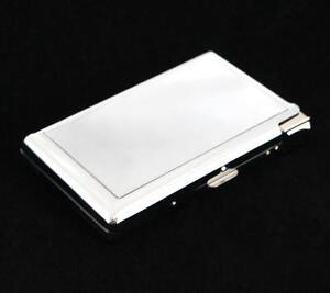 Best Selling in Cigarette Case