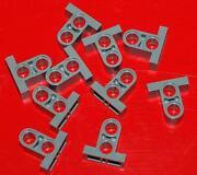 Lego Technik Ersatzteile