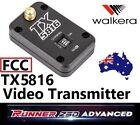 Walkera Hobby RC Transmitters