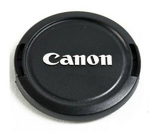 58-mm-Snap-On-Lens-Cap-for-Camera-Canon-Lens-E58u