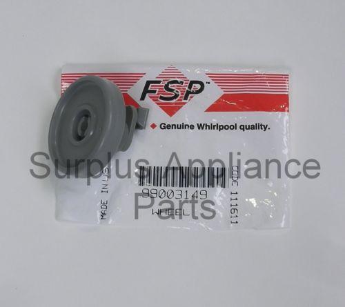 kenmore dishwasher model 665 repair manual