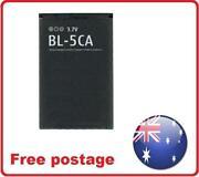 Nokia BL-5CA Battery