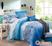 King Single Duvet Cover