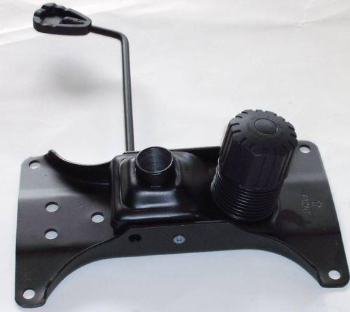 Office Chair Seat Plate EBay