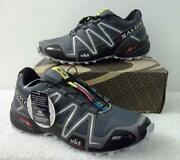 Salomon Water Shoes