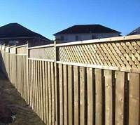 Fence Quote Required ***ASAP***