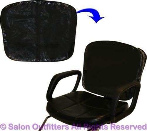 plastic chair covers ebay. Black Bedroom Furniture Sets. Home Design Ideas