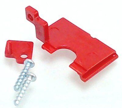 - Bissell Pro Heat Arm & Retainer Bissell ProHeat 1699 LH & RH Set Part # 5559113