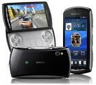 Sony Ericsson Xperia Play Unlocked