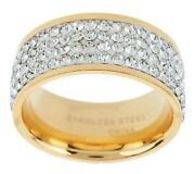 QVC Ring