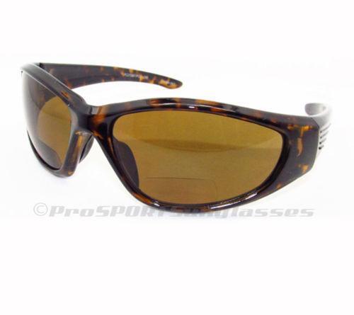 oakley bifocal reading glasses www tapdance org