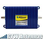 Wilson 811210