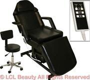 Electric Facial Chair