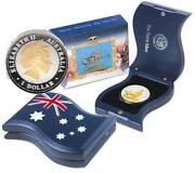 Silver Coin 1oz Proof