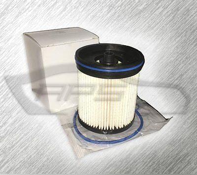 2015 chevy cruze diesel fuel filter automotivepartssuperstore aspwrd0 aspwrd1. Black Bedroom Furniture Sets. Home Design Ideas
