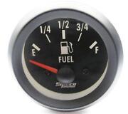 Boat Fuel Sender