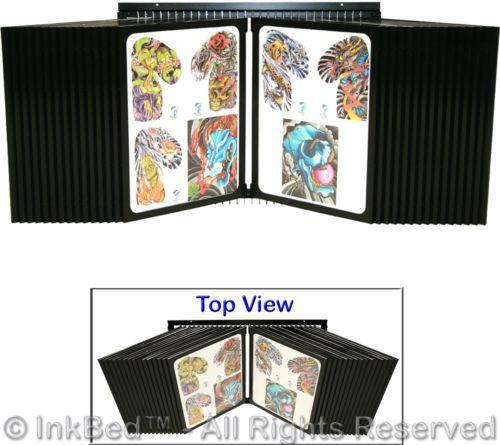 Tattoo Ink Rack Ebay