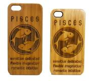 iPhone 4 Case Zodiac
