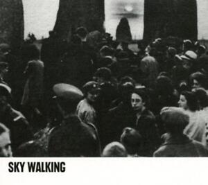 Sky Walking - Sky Walking /0