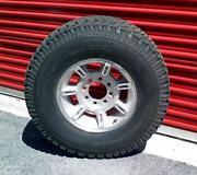H2 OEM Wheels