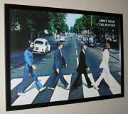 Poster Frame 24 x 36