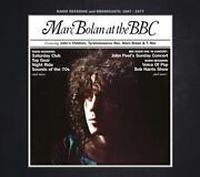 Marc Bolan CDs