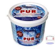 Aqua Clean PUR