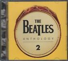 The Beatles Promo Single Music CDs