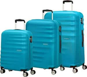American Tourister (Brand New with Tags)
