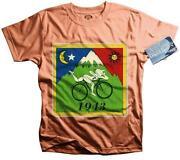 LSD T Shirt