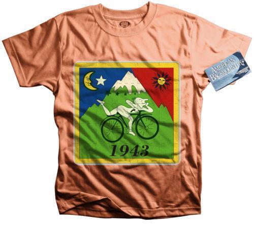 40207644f9 LSD T Shirt | eBay