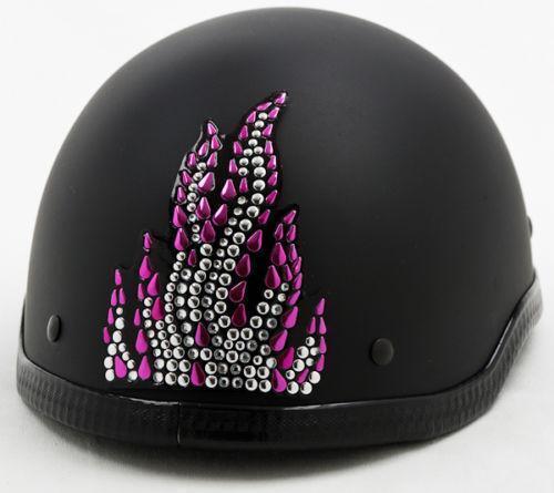 Helmet Bling Ebay