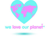 Web Designer Wanted - Volunteer work for Environmental/Animal-Loving individuals