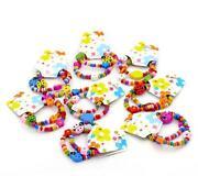 Wholesale Childrens Bracelets