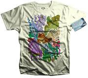 Futurama T Shirt